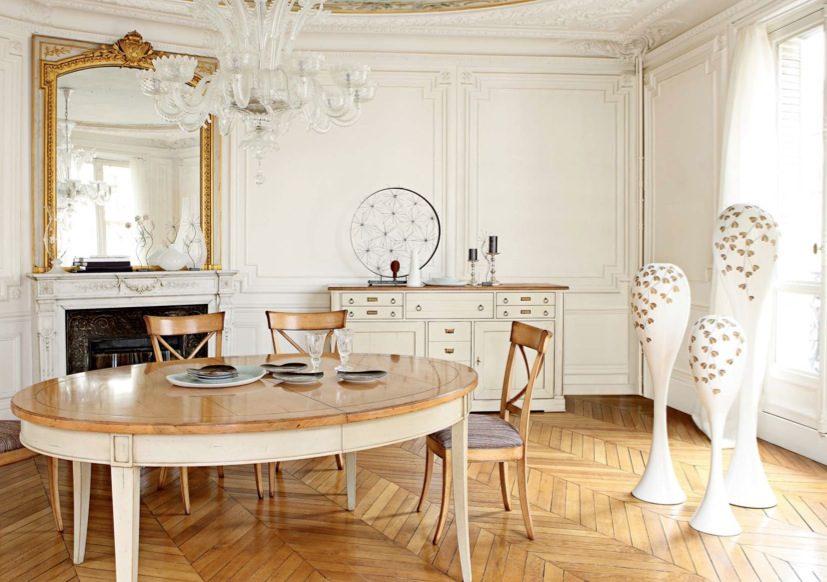 Muebles Estilo Rustico Moderno. Good Decoracin De Interiores ...