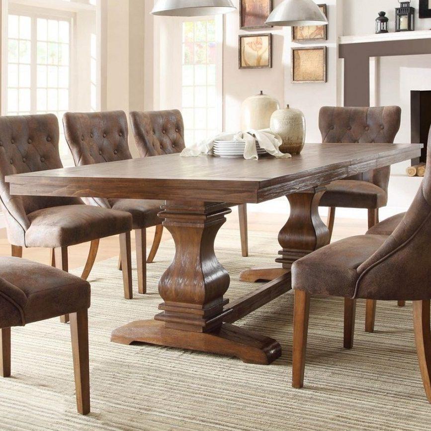 mesa de comedor con sillones r sticos im genes y fotos